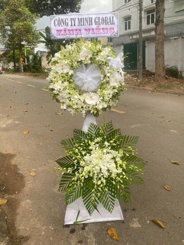 hoa đám tang châu thành (1)