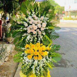 hoa đám tang bình chánh (1)
