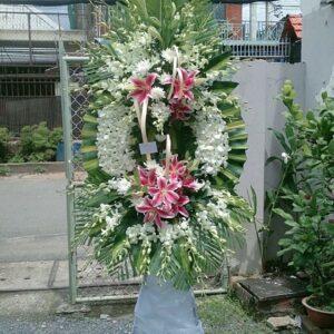 hoa đám tang phan rang (1)