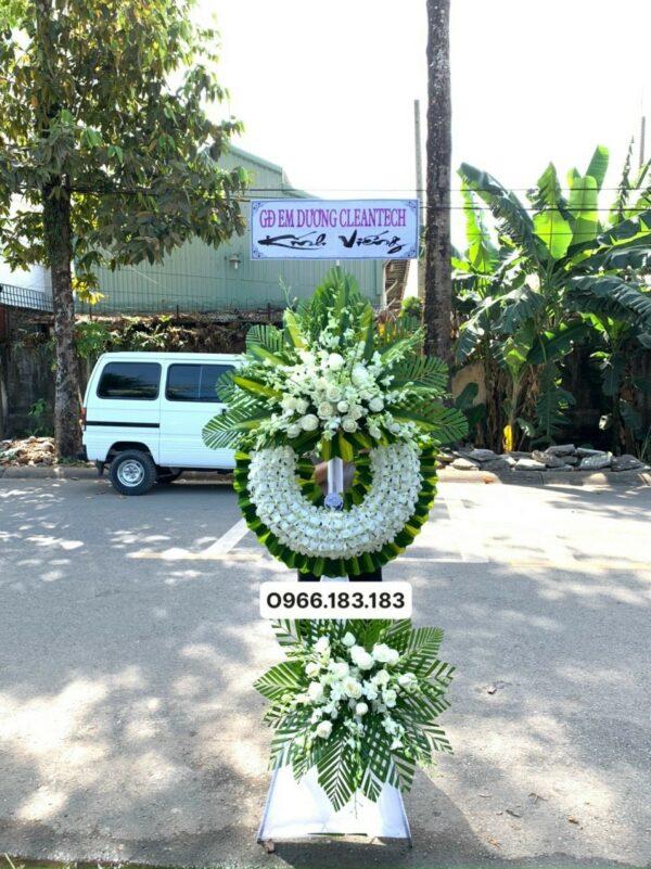 hoa đám tang quận 10 (1)