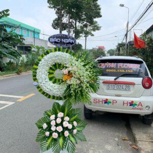 hoa đám tang quận 11 (1)