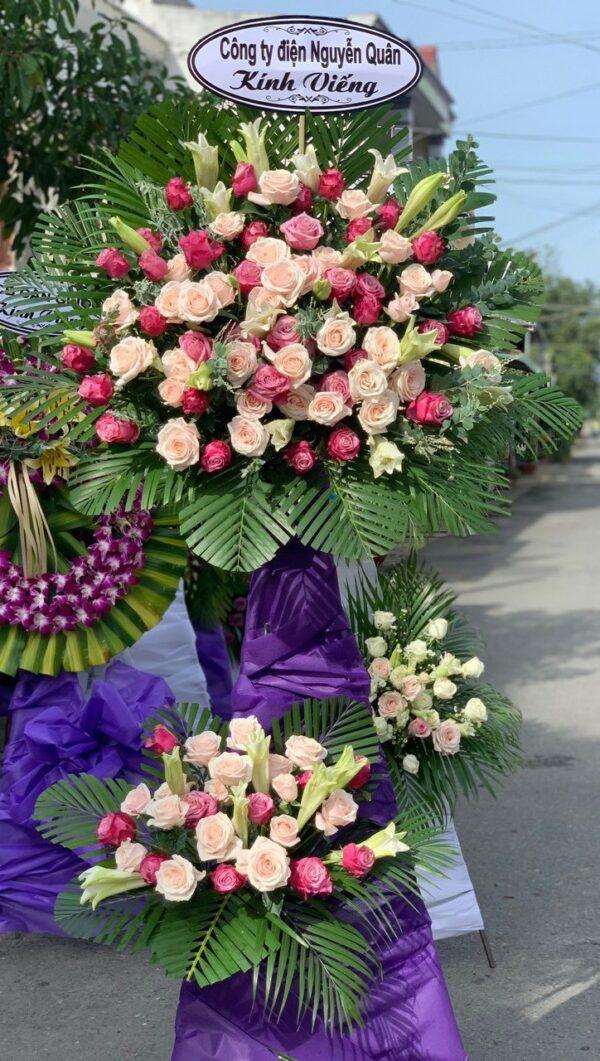 hoa đám tang quận 4 (1)