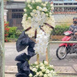 hoa đám tang tân phú (2)