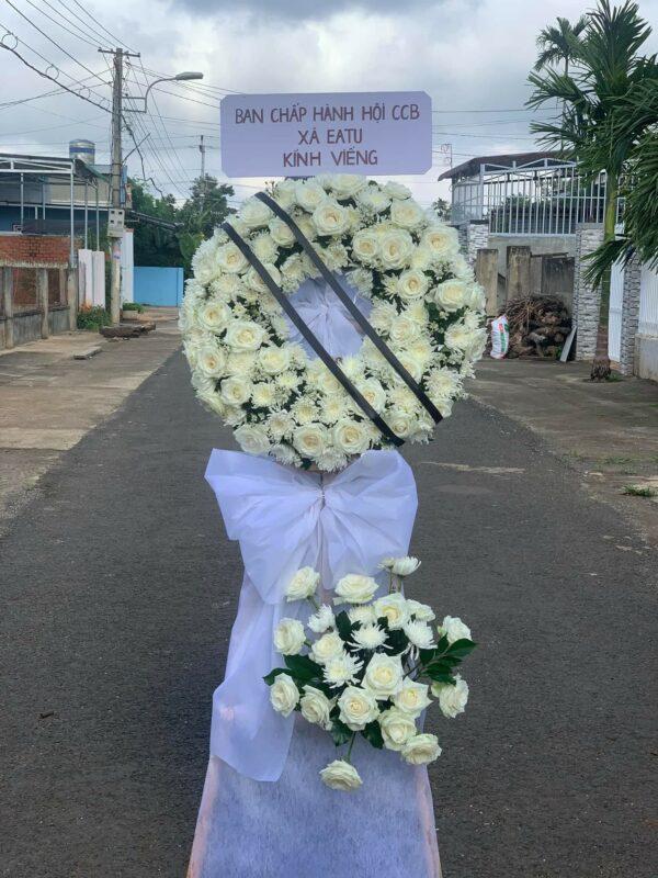 hoa đám tang vĩnh thạnh (1)