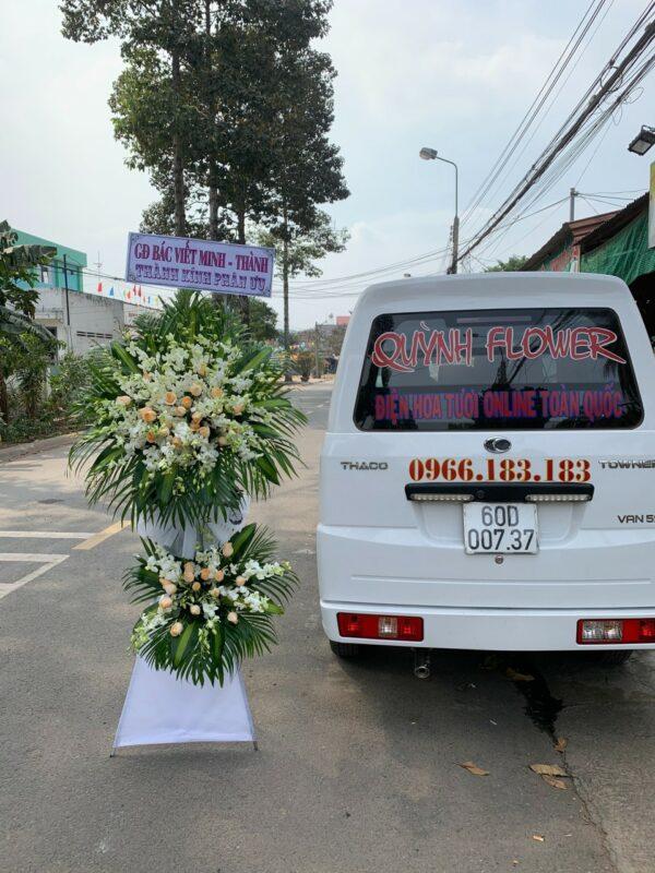 hoa đám tang phú tân (1)